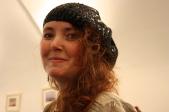 Otázky pro Evu Hodinkovou