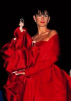 Celebrity - sběratelé uměleckých panenek
