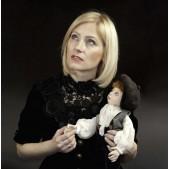 Adamczyk Golaszewska Renata